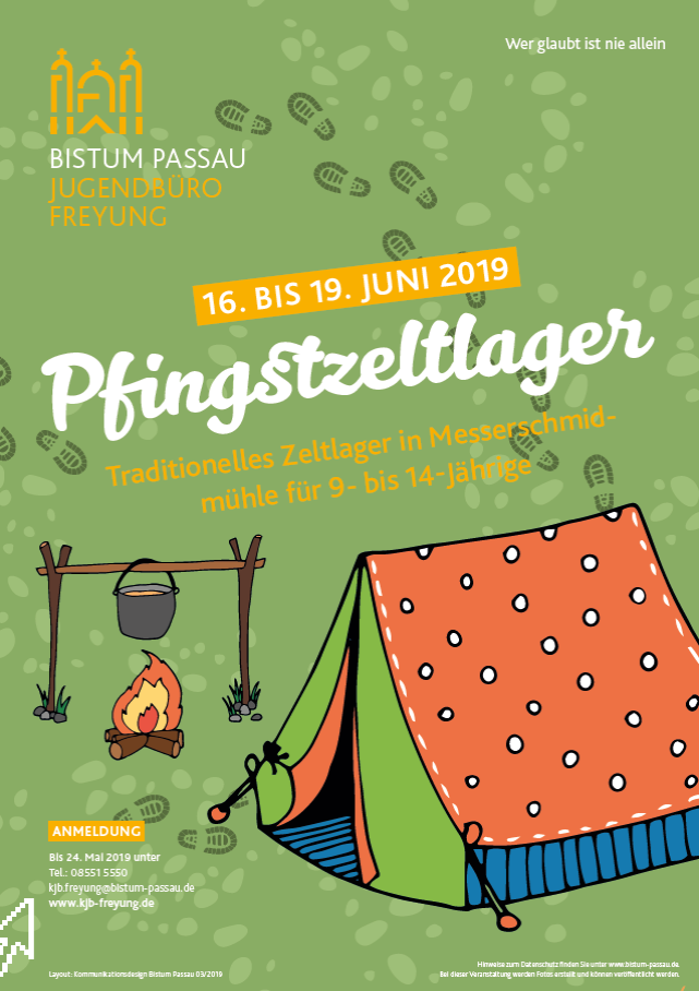 Plakat Kinderzeltlager 2019.png