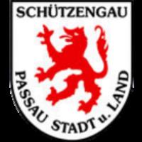schuetzengau-passau.png