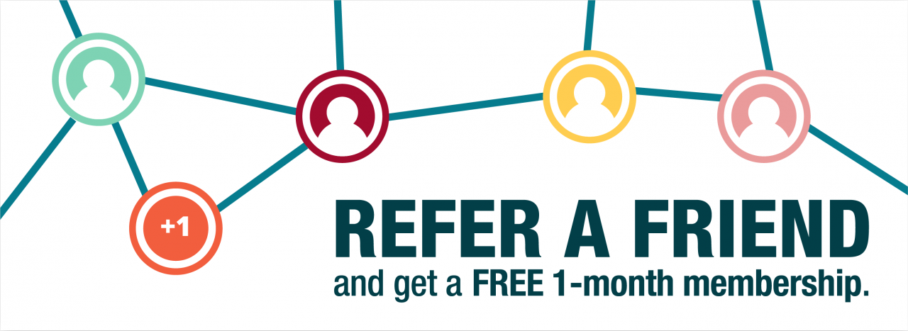 Refer a friend-2-01.png