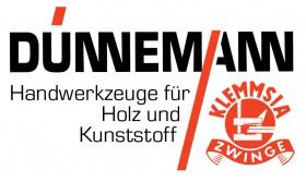 Logo Duennemann.jpg