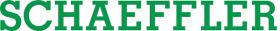 Logo Schaeffler.png