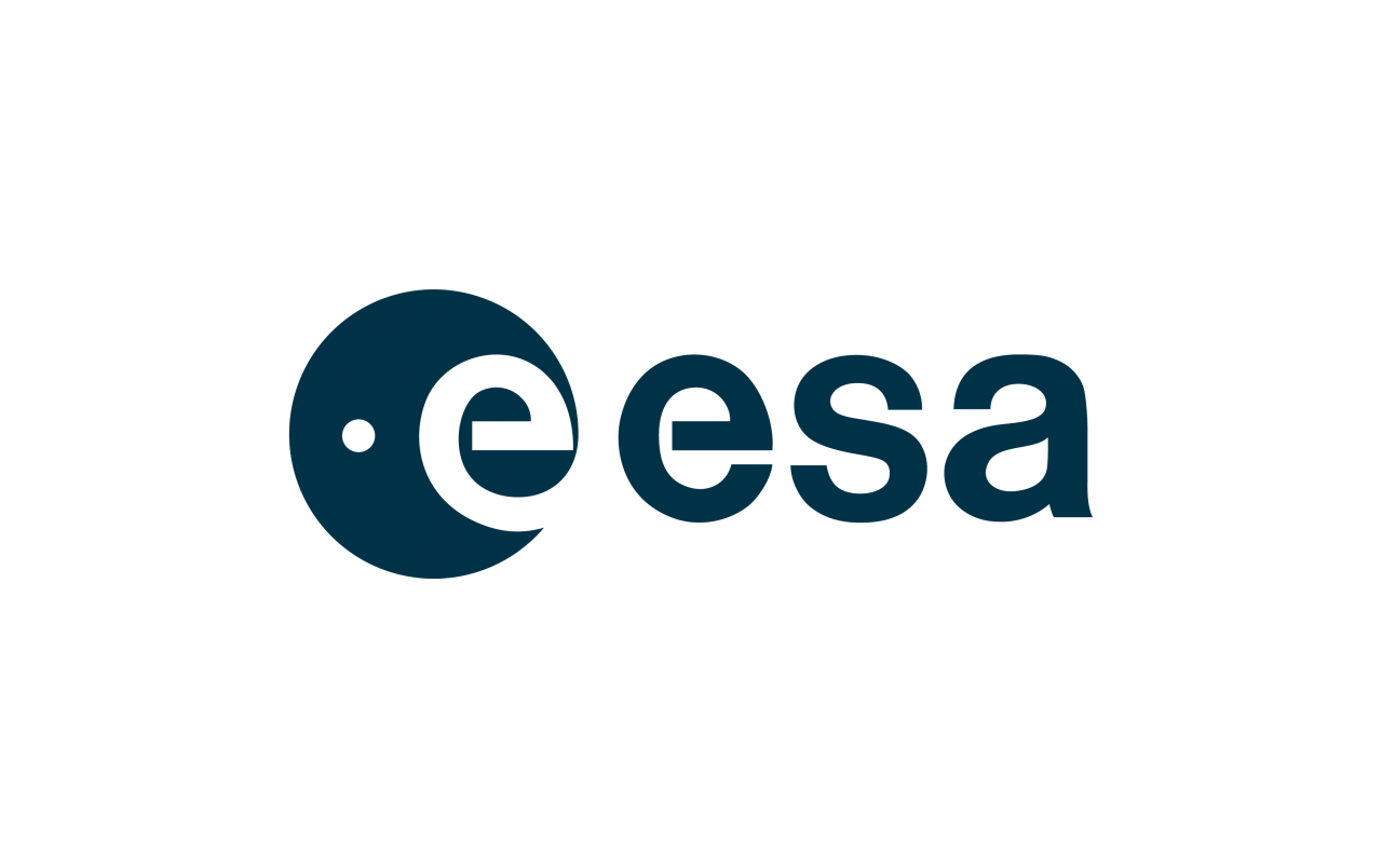ESA_logo_Deep.png