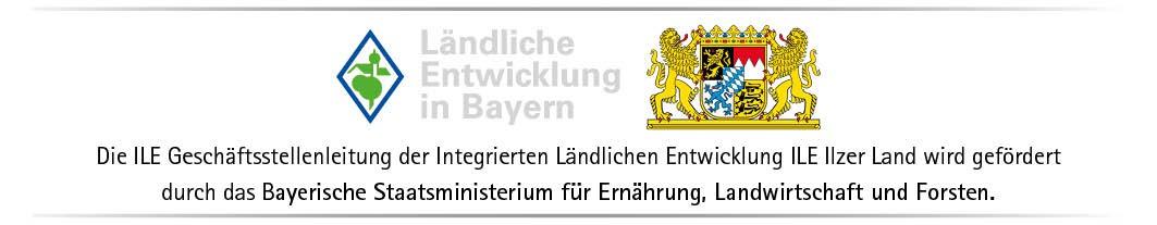 Förderbescheid_Abbinder_Ilzer_Land (002).jpg