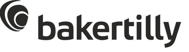 bakertilly Logo.JPG
