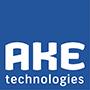 AKE technologies