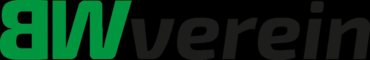 BWverein