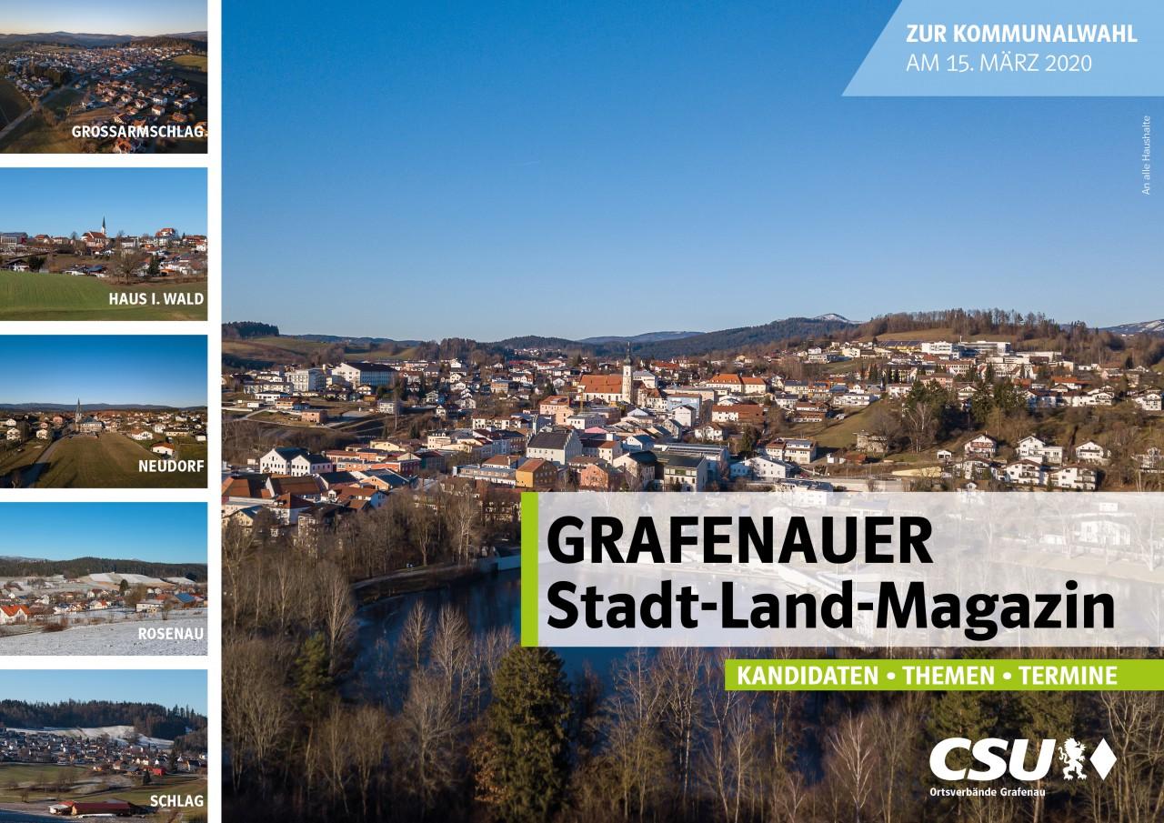 2021-01-20_CSU-Magazin_Kommunalwahl_2020_final_Titelseite.jpg