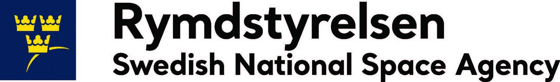 SNSA logo.ai.jpg