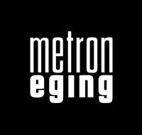 metron_eging_logo_122.jpg