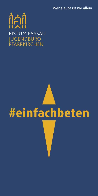 kjbpan_DL_einfachbeten_screen_180529.png