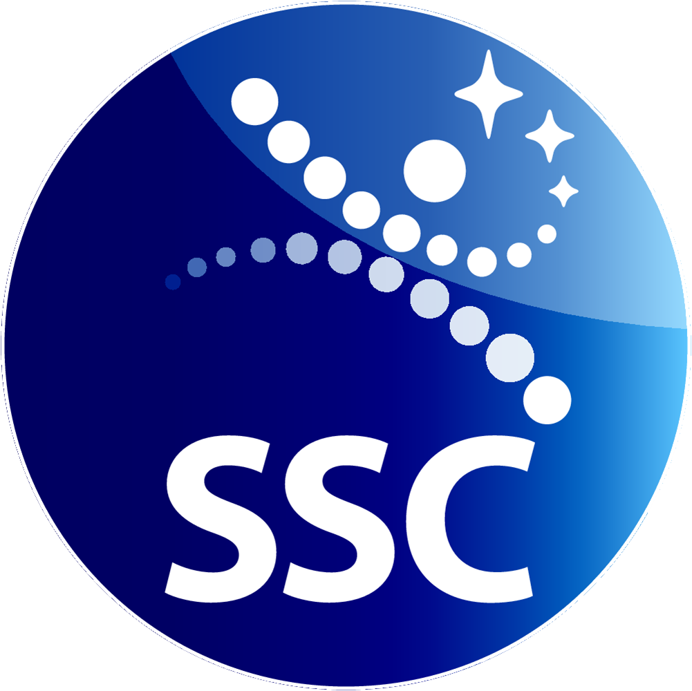 SSC_logo_outline.png