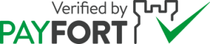 verified_by_payfort_logo.png