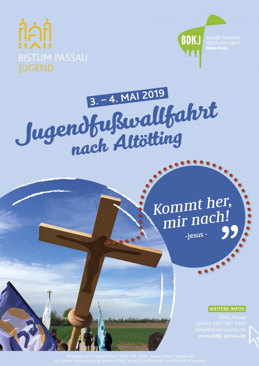 Jugendamt_PlakatA1-A4_Fusswallfahrt_190114_Web final 2019.jpg
