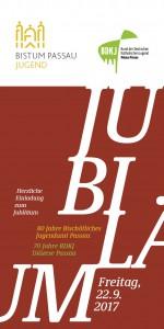 bdkj_bja_jubiläum_DINlang_Druck.jpg