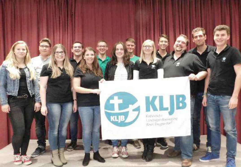 KLJB Kreisteam Deggendorf
