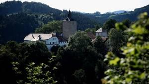 Schloss Fürsteneck