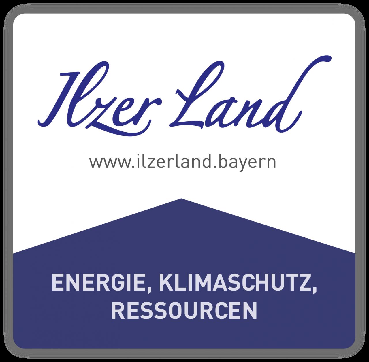 ilzerland_buttonvariante_handlungsfelder_energie_klimaschutz_ressourcen_mit_beschnitt.png