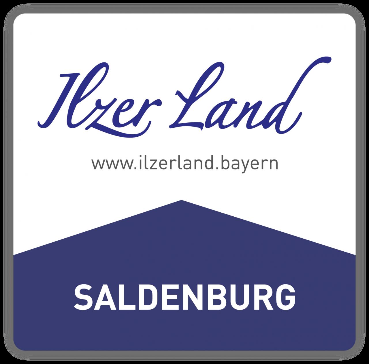 ilzerland_buttonvariante_gemeinden_saldenburg_mit_beschnitt.png