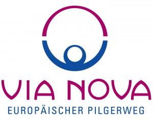ViaNova.jpg