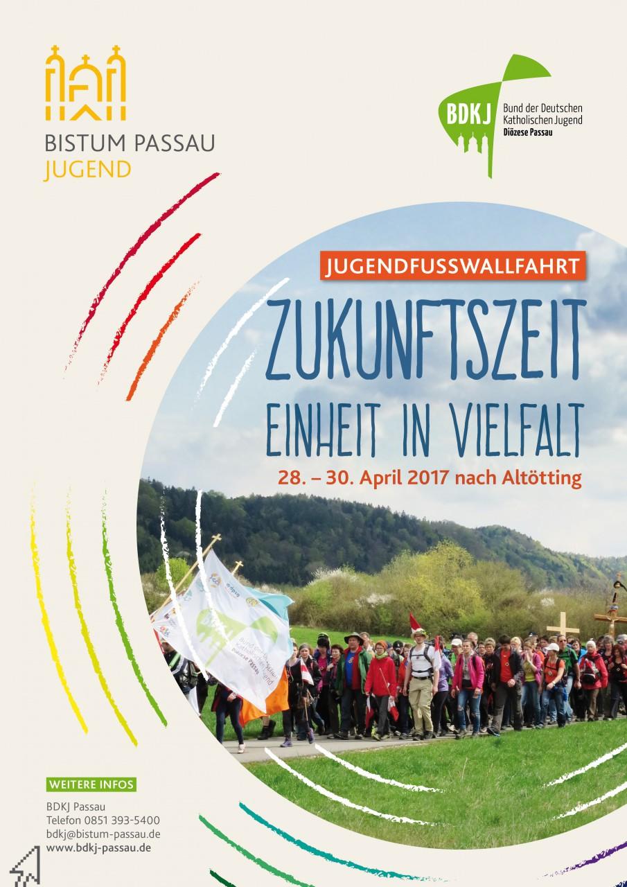 Jugendamt_PlakatA2_Fusswallfahrt_17111.jpg