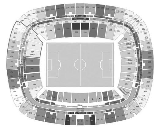 stadionplan_520.jpg