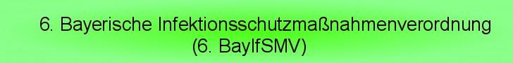 Banner (6. BayIfSMV).jpg
