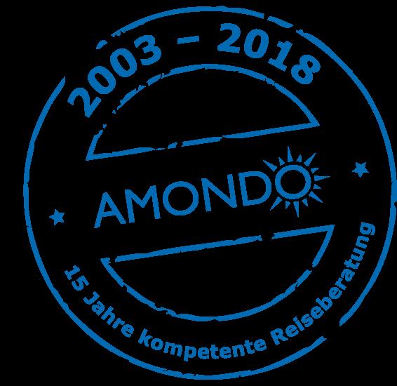 Amondo_Stempel_2003-2018_15Jahre_blau_einzeln.png