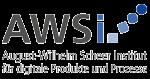 Scheer Stiftung AWSi-RGB_600dpi.png