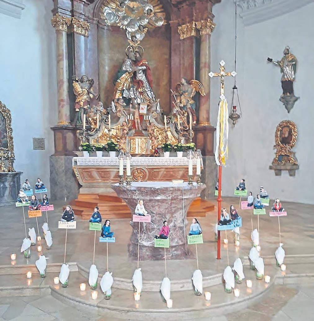 Pfarrei Aicha v. Wald.jpg