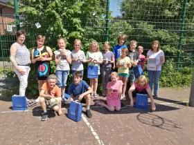 Grundschule Eydelstedt.jpg