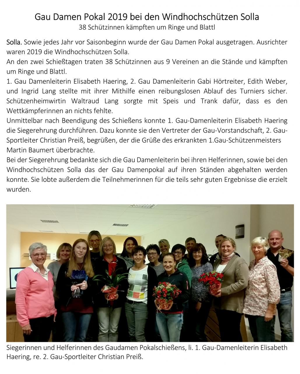 Ber. Gau Damenpokal 2019_2_Page_1.png