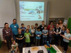 Grundschule Eydelstedt 2018.jpg
