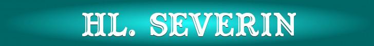 Hl. Severin