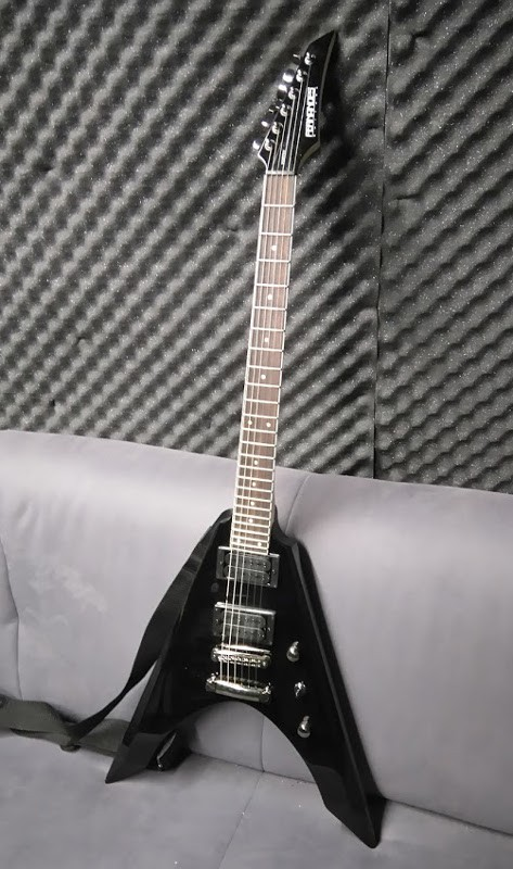 35 Fernandes Flying V.jpg