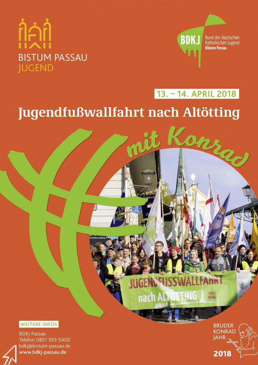 Jugendamt_PlakatA1-A4_Fusswallfahrt_171218 final Stand 09012018.pdf.jpg