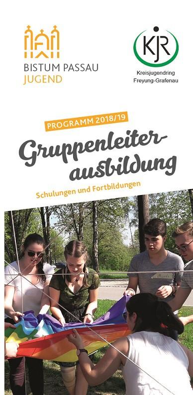 Titelblatt Gruppenleiterausbildung.jpg