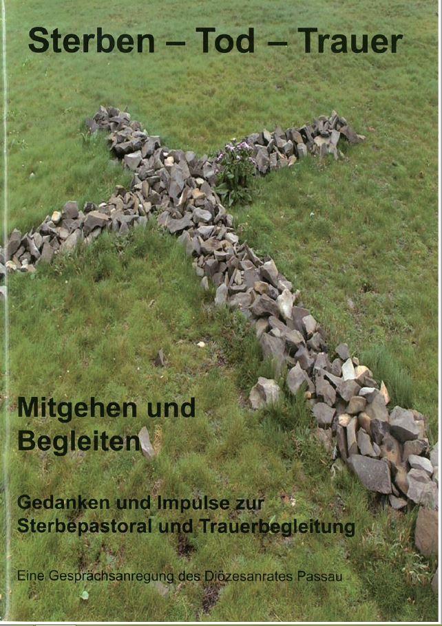 Sterben-Tod-Trauer Titelbild.JPG