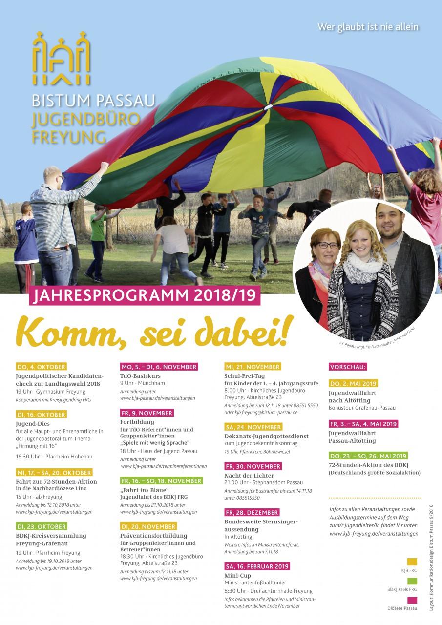 Halbjahresprogramm Herbst_Winter 2018_19 DINA3.jpg