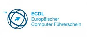 ECDL500.jpg