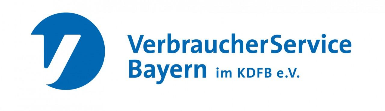 VSB_Logo_lb_gr.jpg