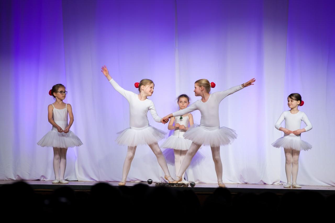 03_Klassisches Ballett.jpg