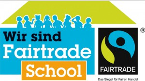 fairtrade500.jpg