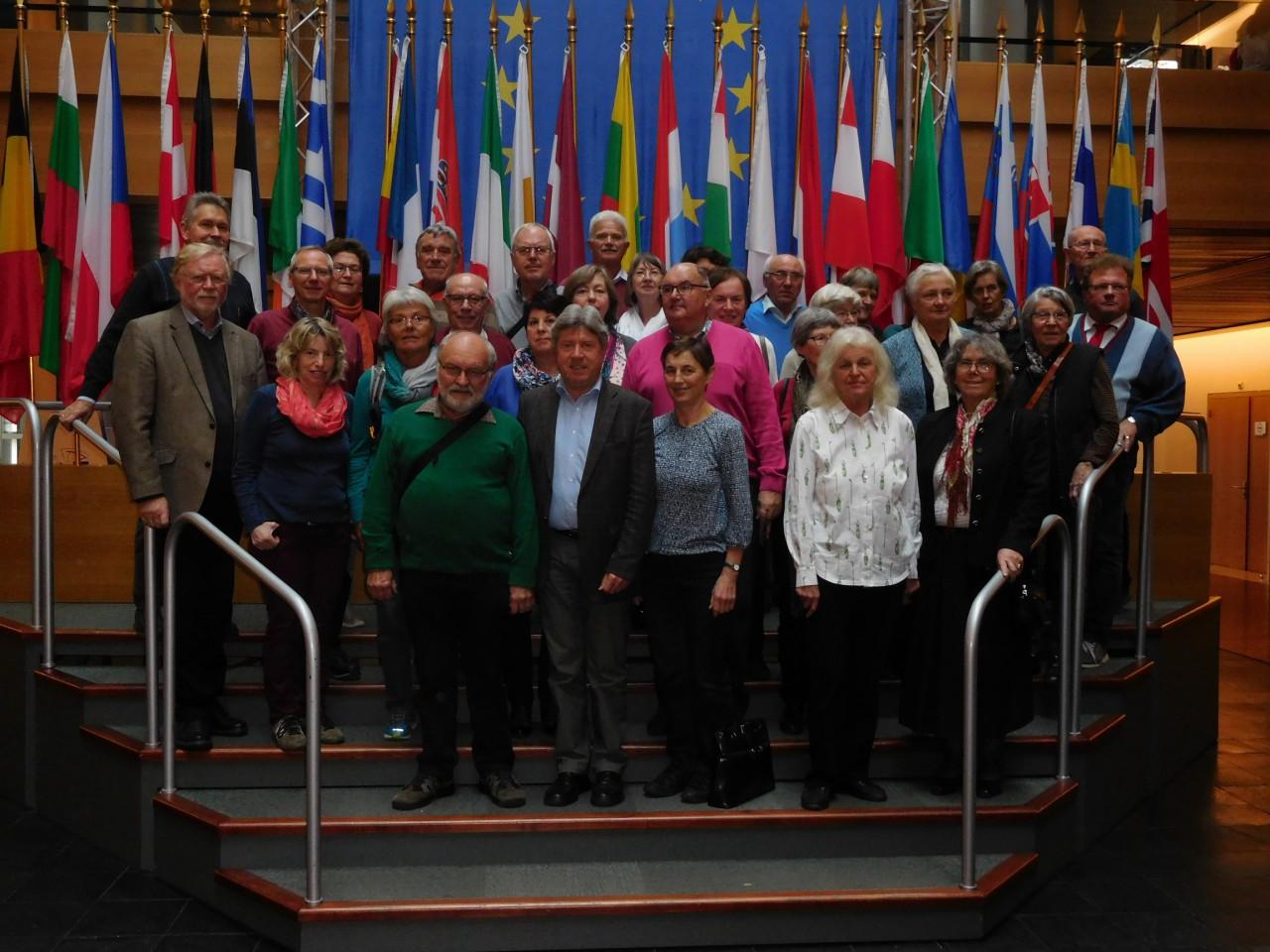 DSCN7365.JPG , StraßburgParlament2.jpg