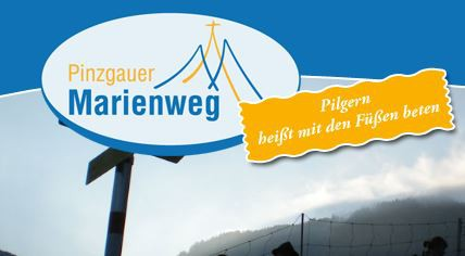 Pinzgauer Marienweg.JPG