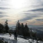 Skitour Photos