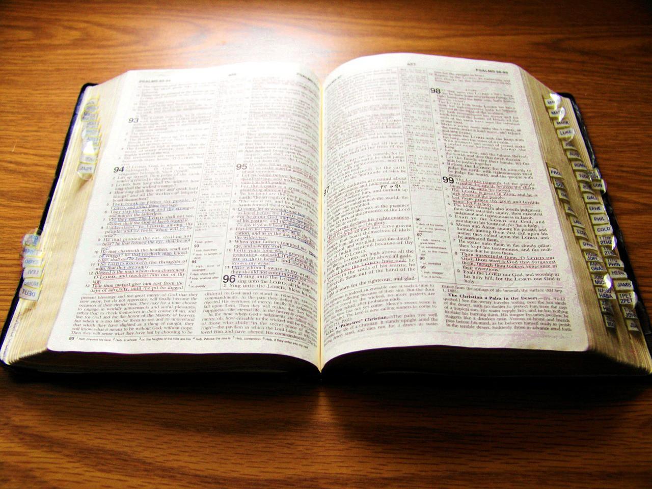 bible-879071_1280.jpg