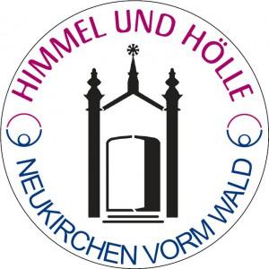 Pilgerstempel Neukirchen vorm Wald.jpg