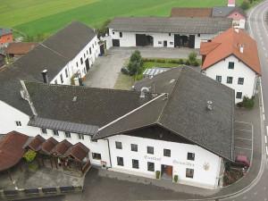 Gasthof Gramiller