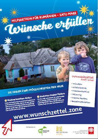 neues Plakat WZZ 2017.JPG