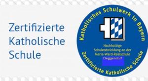 zertkathschule500.jpg